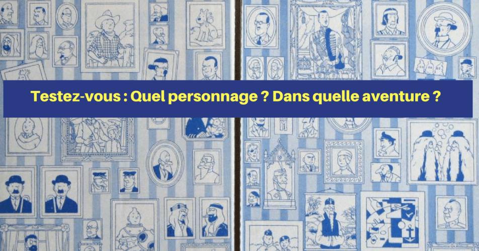PAGES DE GARDE BLEU CIEL : AMUSEZ-VOUS À RETROUVER PERSONNAGES ET AVENTURES !
