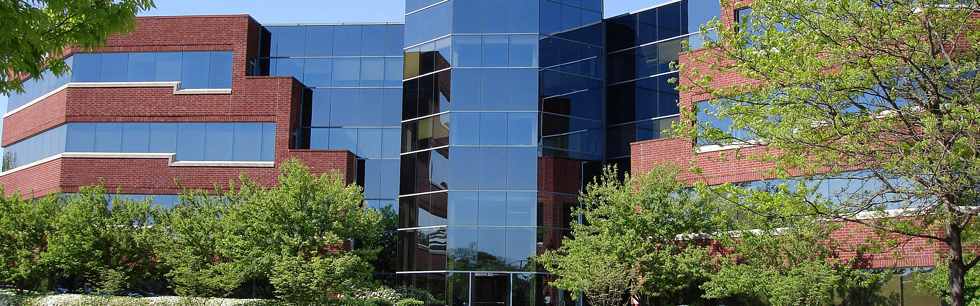 Commercial Window Tinting | Greater Philadelphia, Pennsylvania