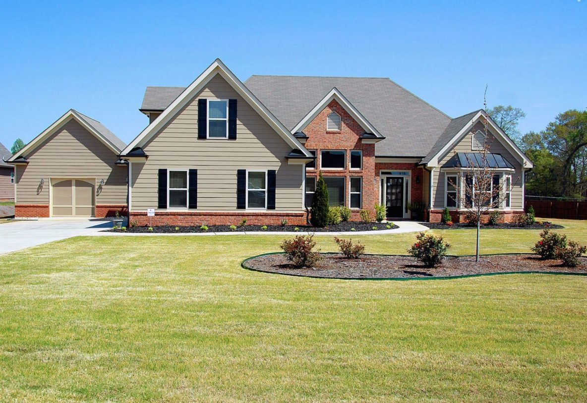 Check Out These Top Benefits of Residential Window Tinting in Doylestown, Pennsylvania