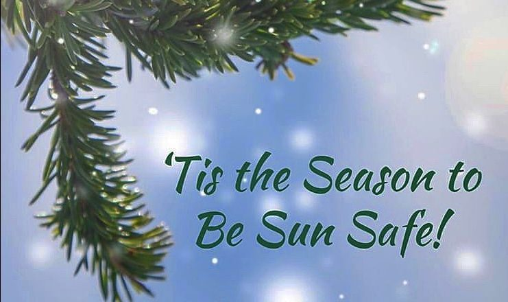 Skin Cancer Foundation - Practice Sun Safety at Home, Office & Driving - Window Tinting in the Doylestown and Philadelphia areas of Pennsylvania