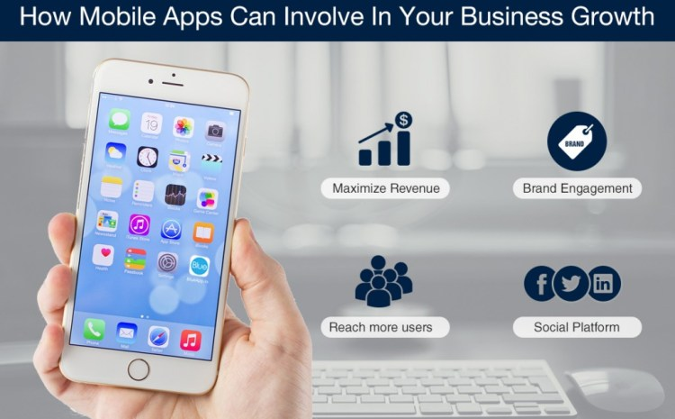 Simple-Reasons-Businesses-Should-Invest-In-Mobile-App-Development