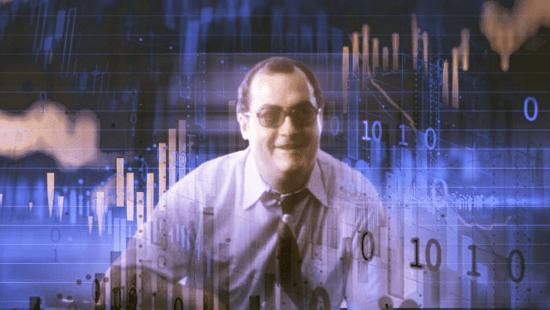 Richard Dennis – Trở thành triệu phú tuổi 26 nhờ giao dịch đậu nành