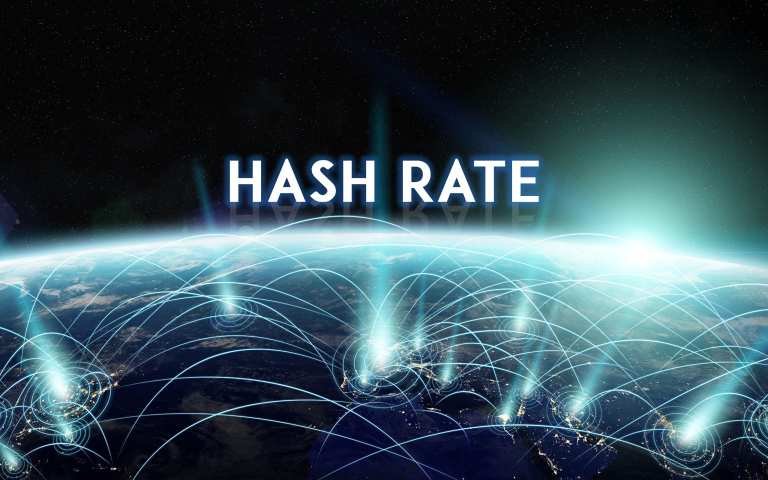 bitcoin-hash-rate-la-gi