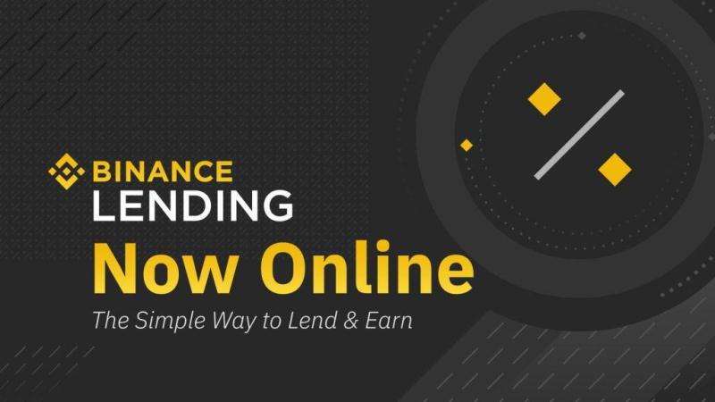 binance-lending-la-gi