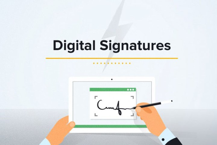 chu-ky-so-Digital-signature-la-gi