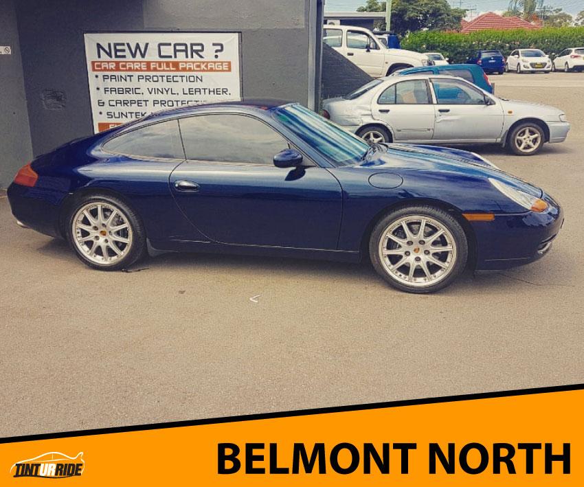 Car-Tint-Belmont-1