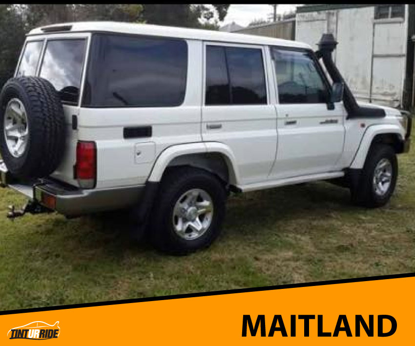 Window-Tinting-Maitland-3
