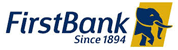 cropped-First-Bank.png