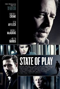state_of_play-b
