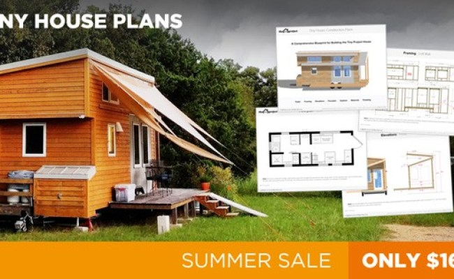 Our Biggest Public Sale Ever Award Winning Tiny House