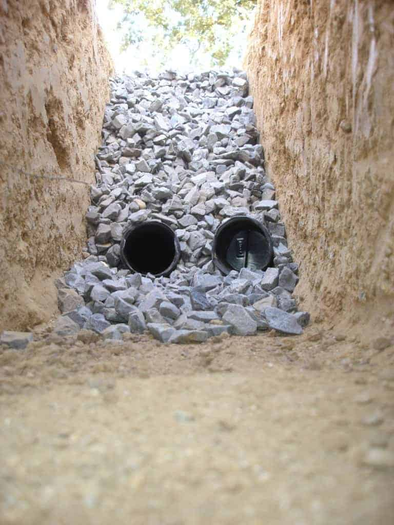 What to do with greywater from your tiny house  The Tiny