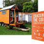 Tiny House Appliances Guides How To S