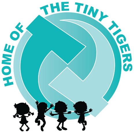 Tabernacle's Tiny Tigers Preschool