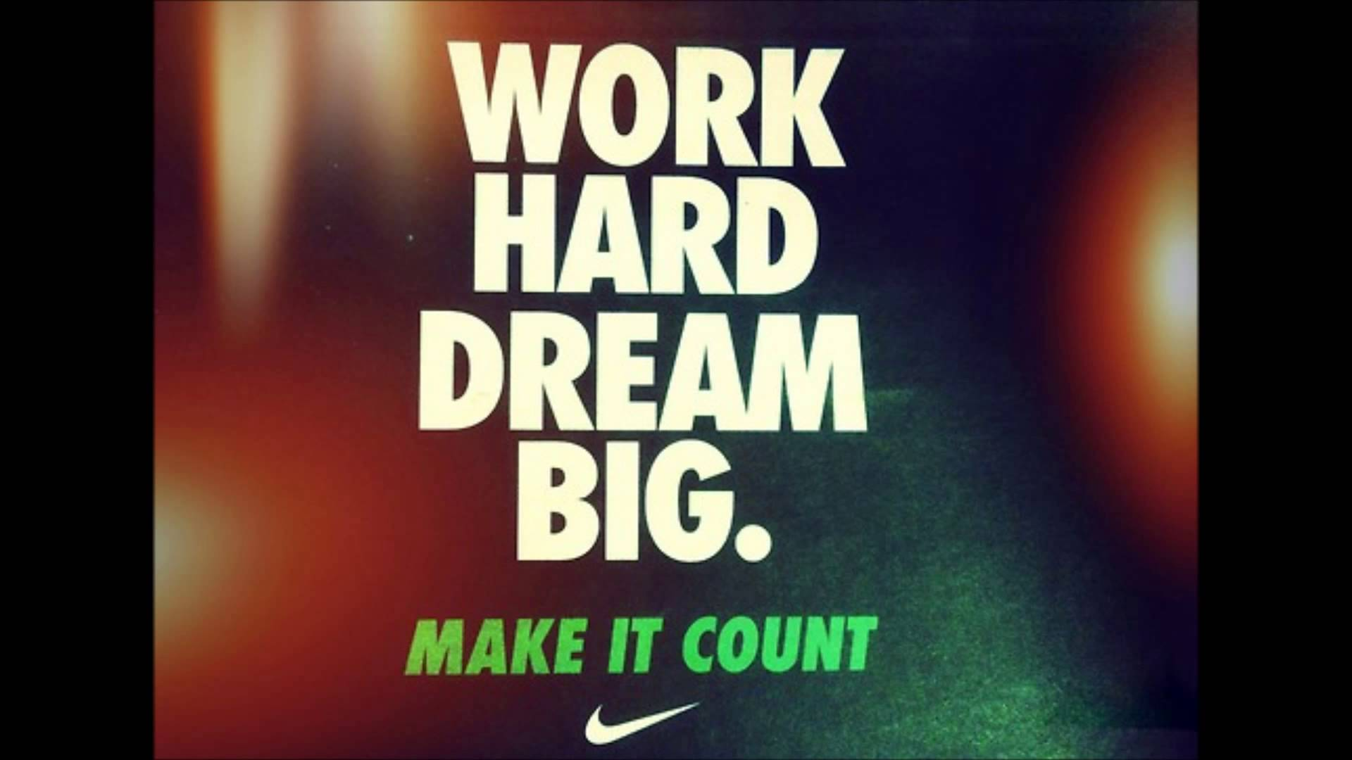 Motivational Quotes Wallpapers Hd 1080p For Pc Basketball Quotes Basketballs History