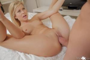 Tiny4k Lola Reve in Sweet Tiny Ass 20