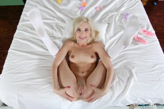 Tiny4k Piper Perri in Fucking Like Bunnies 22