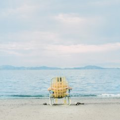 Baja Beach Chairs Swivel Chair Explosion Tiny Atlas Quarterly Place Summer 2013