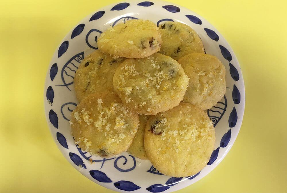 tiny-bakers-cranberry-orange-cookies
