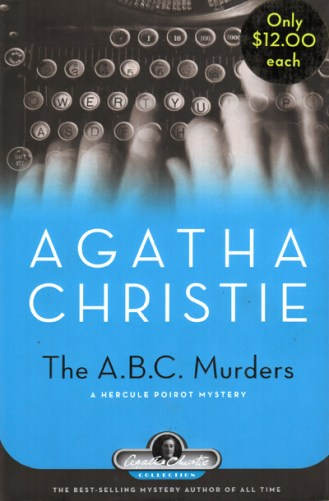DWZ__The_ABC_Murders