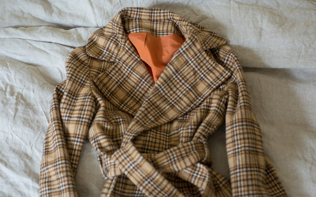 thrifting-finds-ILGWU-vintage-coat