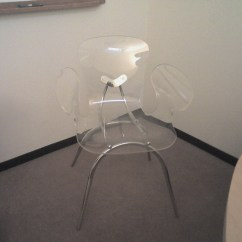 Ergonomic Chair Comfortable Steel Joints Pictures Of Invisible Chairs | Tiny Cat Pants