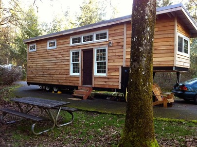 willamette-tiny-house-01