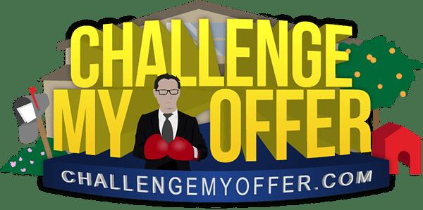 challenge_my_offer_header