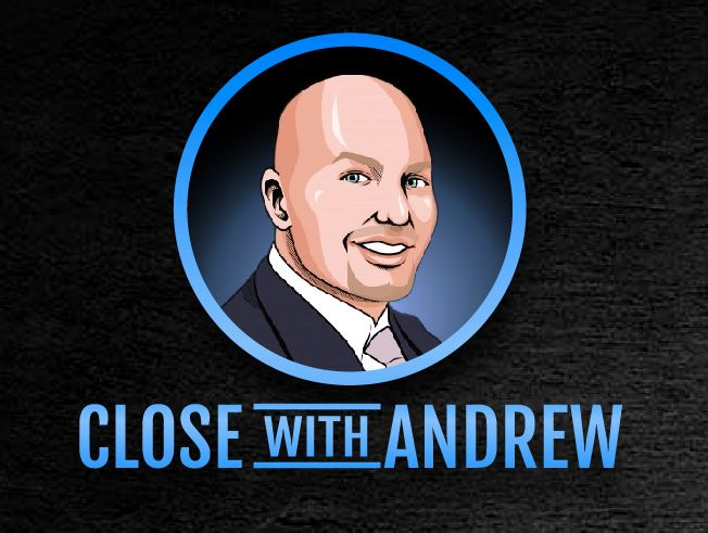 close_with_andrew