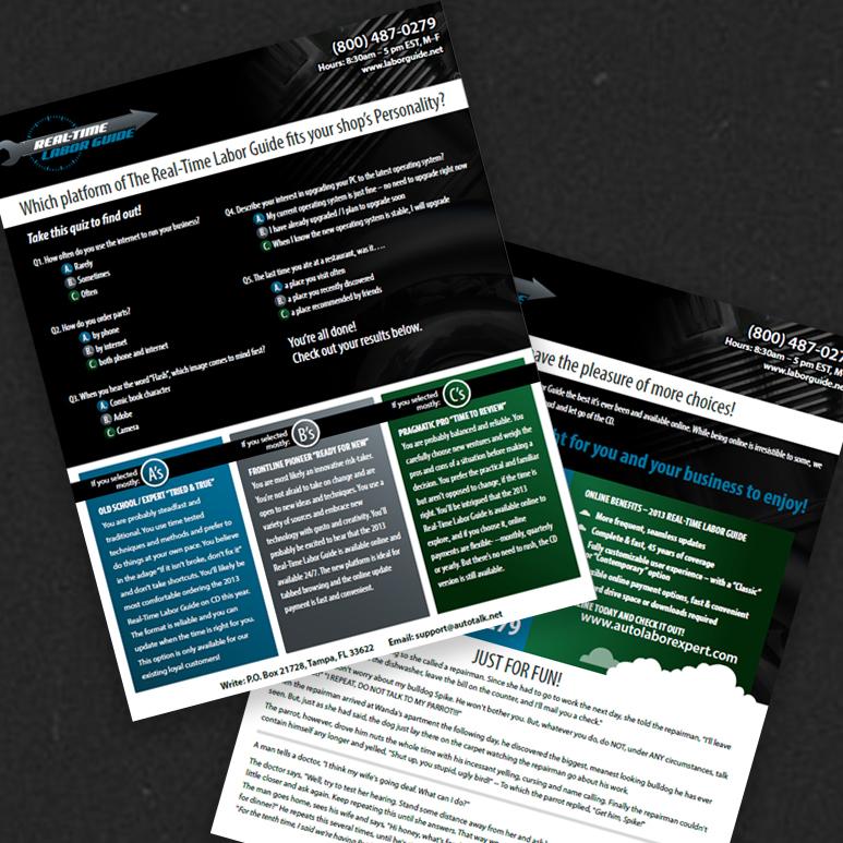 laborguide_brochure