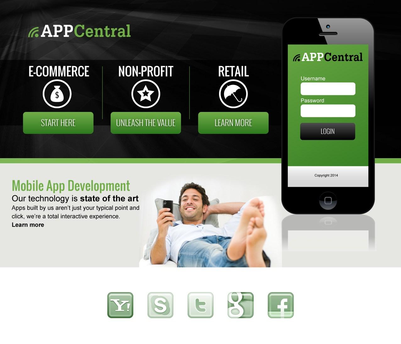 mobile_app_theme