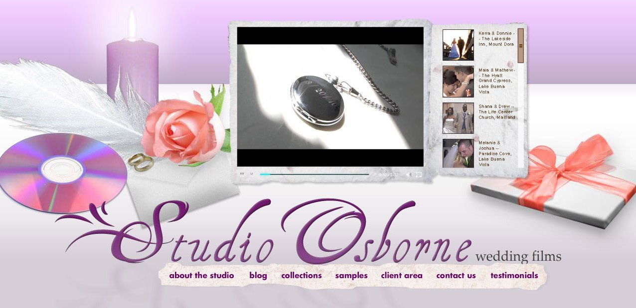 websites_so1