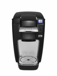 Keurig Mini Coffeemaker 800