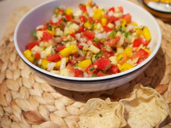 Salsa-TinyGlobalKitchen