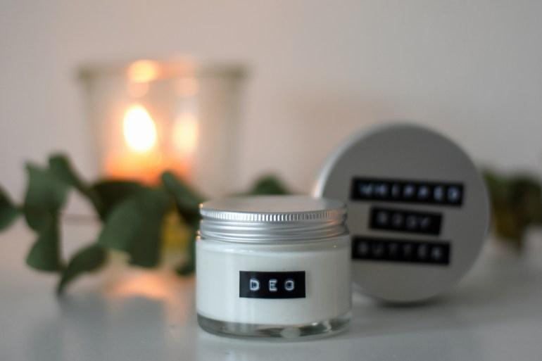 deocreme selbermachen, diy naturkosmetik rezepte, diy kosmetik, Zero Waste Kosmetik, Deocreme Rezept