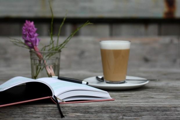 Konsumtagebuch anlegen, Konsumtagebuch, Konsumtagebuch Ideen, Konsumtagebuch nützlich, Ein guter Tag, ein guter Plan, Ein guter Verlag