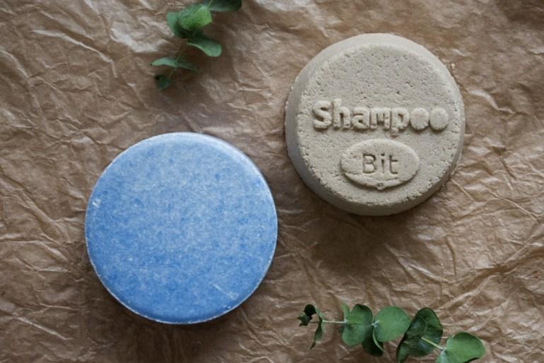 festes Shampoo, Shampoo Bit, Haarseife Shampoo Unterschied