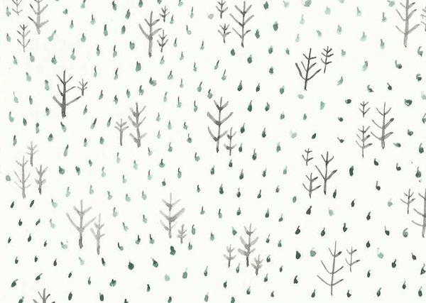 tiny happy: pattern friday- 6