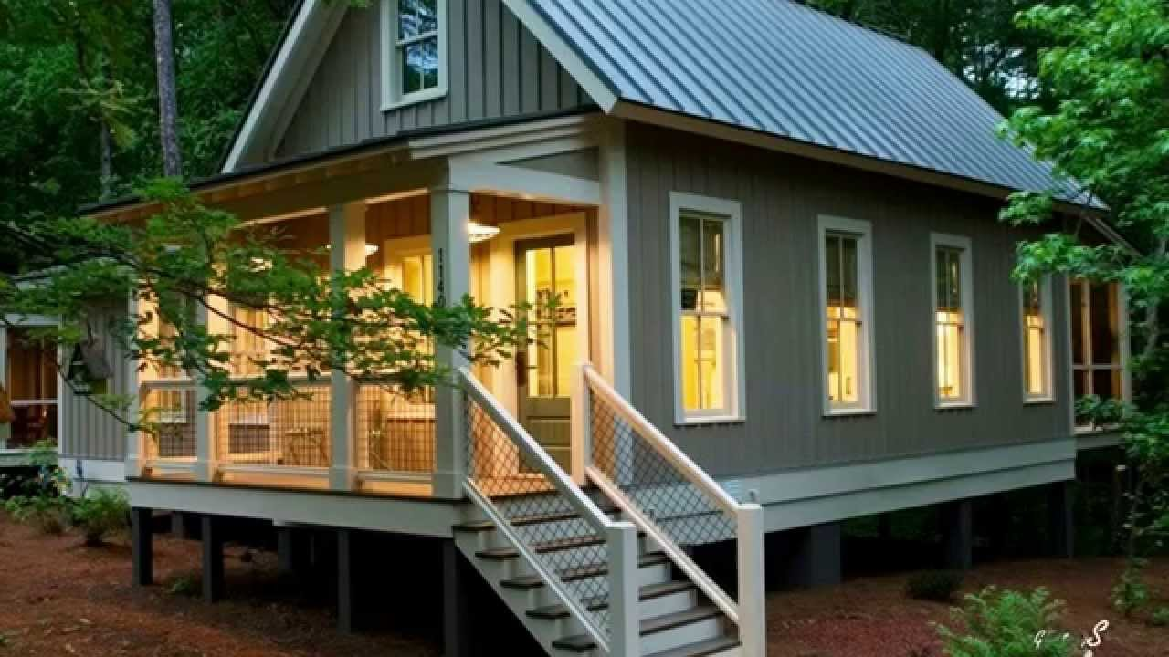 The Fontanel Bunkie A Truly Tiny Home Tiny Homes Ltd