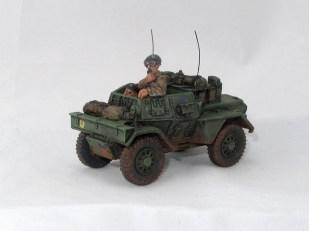 DaimlerDingo4