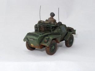 DaimlerDingo6