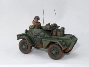 DaimlerDingo7