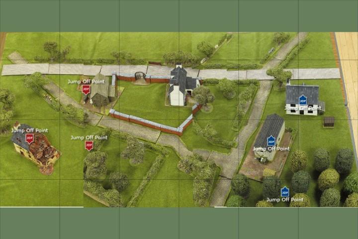 Martlet_game_2_Deployment