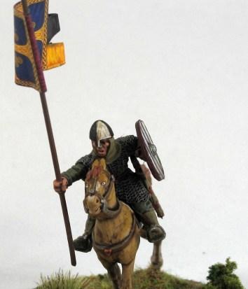 Breton Banner 2