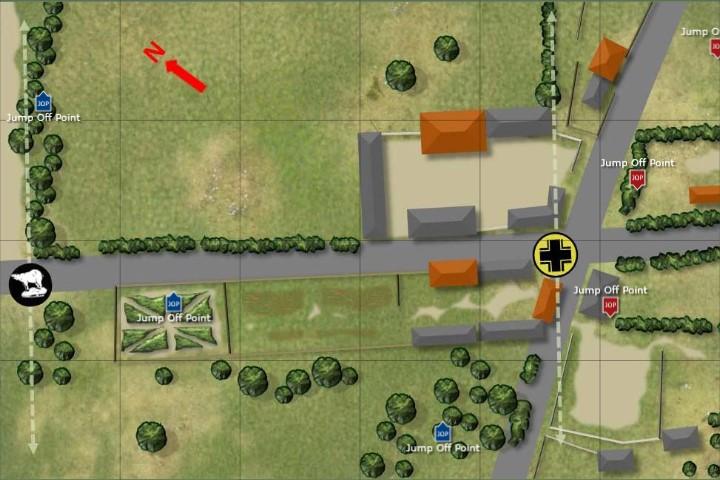 Martlet_game_5_Deployment