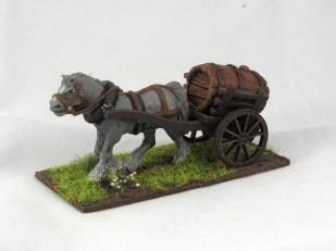 Water Cart 1