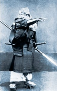 The real warrior monks were constant thorn in the side of Japan's samurai rulers, and they're a tough faction in the game.