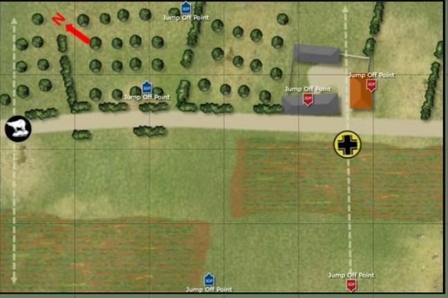 Martlet_game_6_Deployment