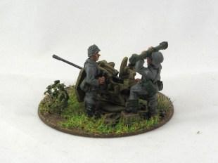 Flak 38 3