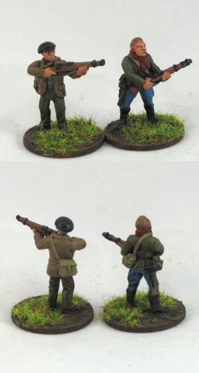 partisans-3