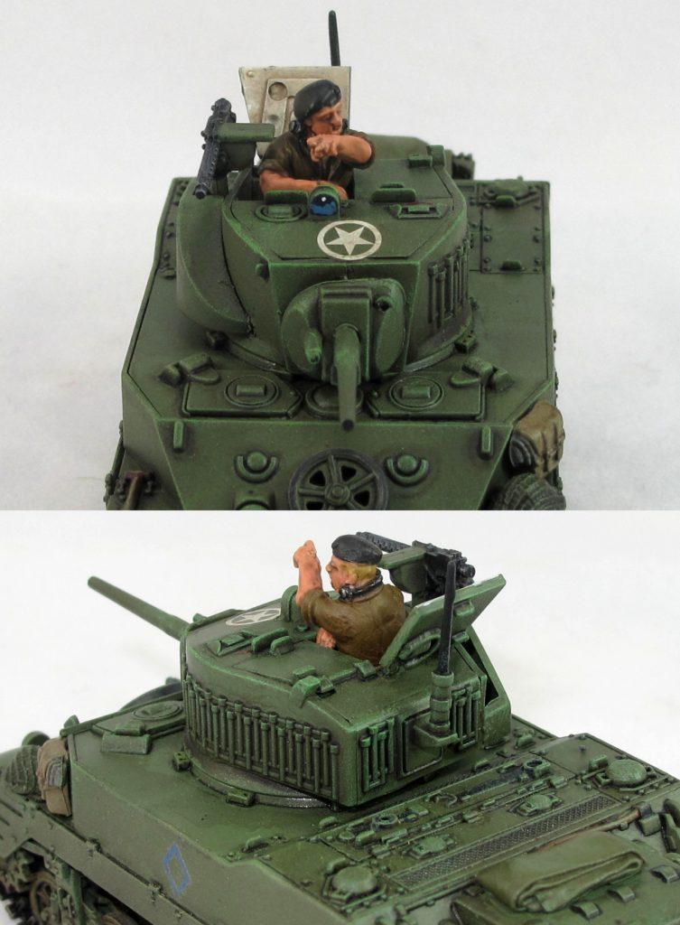stuart-tank-turret-detail